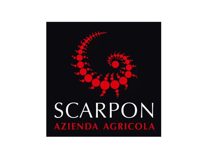 Azienda-Agricola-Scarpon