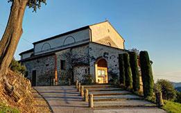 Chiesa-di-San-Giorgio-a-Tramonte