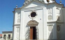 Monastero-di-San-Daniele-
