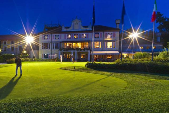 Montecchia_golf