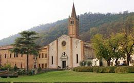 Santuario-della-Madonna-della-Salute-di-Monteortone-