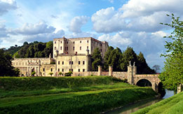 castello_catajo