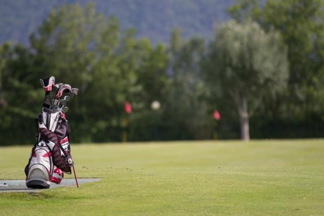golf-club-colli-euganei