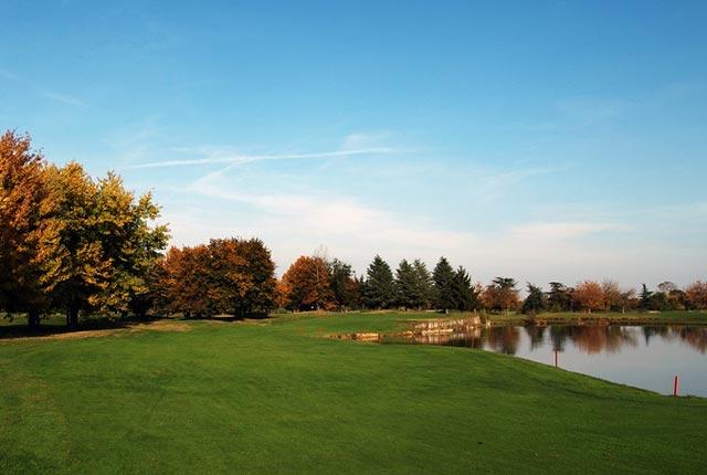 golf-club-frassanelle