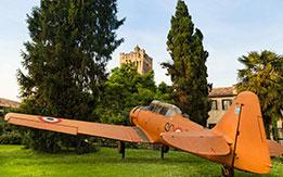 museo-castello-san-pelagio