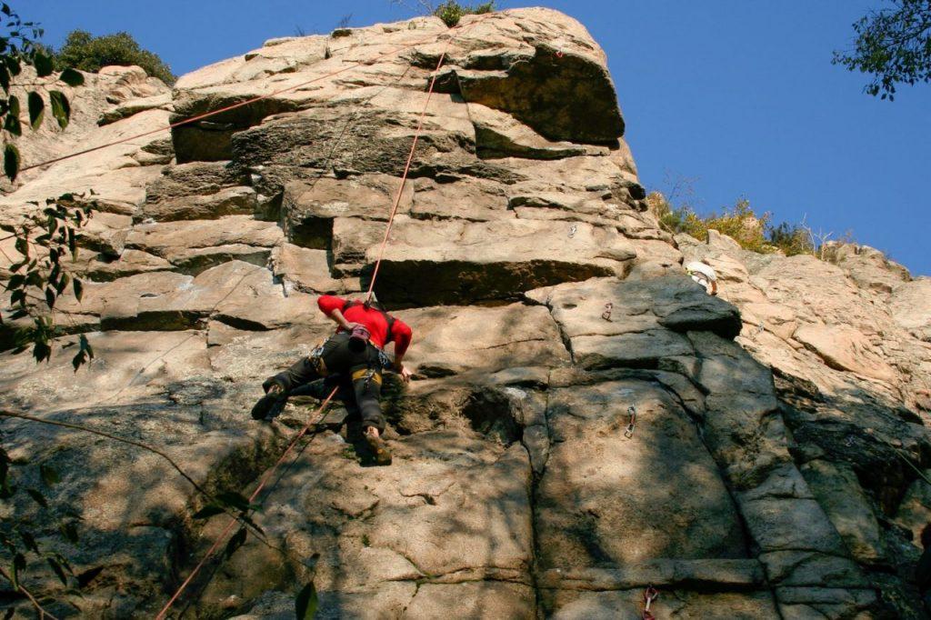 rocca-pendice-arrampicata