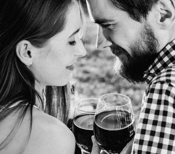 #CantineAperte2019 – Movimento Turismo del Vino Veneto